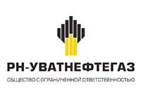 РН-Уватнефтегаз