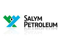 Salym Petroleum
